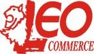 Leo - commerce d.o.o. web knjižara