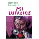 Psi lutalice