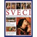 Sveci - ilustrirana enciklopedija