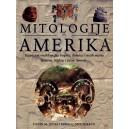 Mitologije amerika