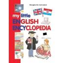 My little english encyclopedia