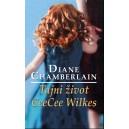 Tajni život CeeCee Wilkes