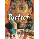 Portreti - umjetnički odgovori