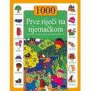 1000 prve riječi na njemačkom