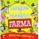 Pronađi i upoznaj farma