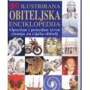 Ilustrirana obiteljska enciklopedija 1-3