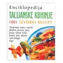 Enciklopedija talijanske kuhinje