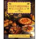 Vegetarijanska kuharica
