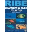 Ribe sredozemnog mora i atlantika