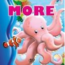 More, knjiga za kupanje