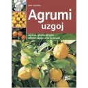 Agrumi - uzgoj