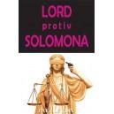 Lord protiv Solomona