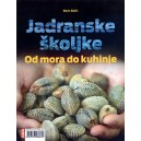 Jadranske školjke