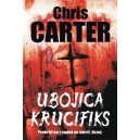 Ubojica Krucifiks - meki uvez