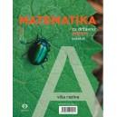 Matematika - viša razina