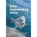 Riba Jadranskog mora