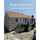 Dalmatinska kamena gradnja
