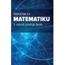 Matematika - 1. razred srednje škole