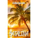 Catalina - meki uvez