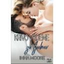 Krivo vrijeme za ljubav - Inna Moore