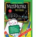Matematika bez stresa 1