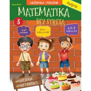 Matematika bez stresa 3