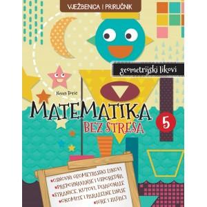 Matematika bez stresa 5