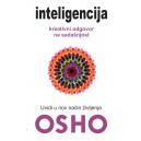 Inteligencija - meki uvez