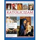 Katolicizam - ilustirirana enciklopedija