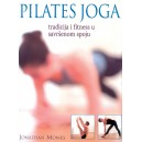 Pilates joga