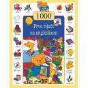 1000 prve riječi na engleskom