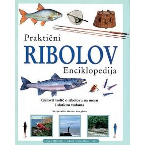 Ribolov enciklopedija