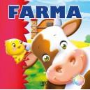 Farma, knjige za kupanje