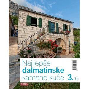 Najljepše dalmatinske kuće 3. dio