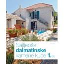 Najljepše dalmatinske kuće 1. dio