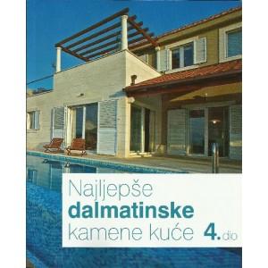 Najljepše dalmatinske kuće 4. dio