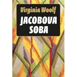 Jacobova soba - meki uvez