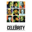 Biti Celebrity