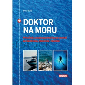 Doktor na moru