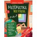 Matematika bez stresa 2