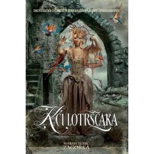 Kći Lotršćaka