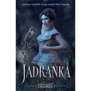 Jadranka I