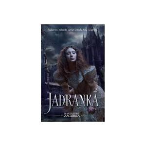 Jadranka II