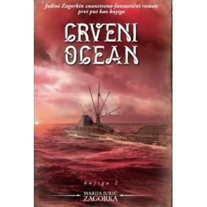 Crveni ocean II