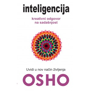 Inteligencija - tvrdi uvez